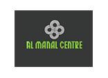 Al Manal centre