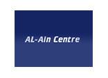 Al Ain Centre